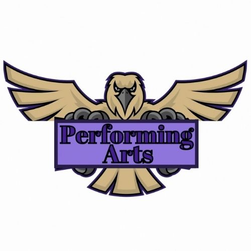 HSHS Performing Arts Network