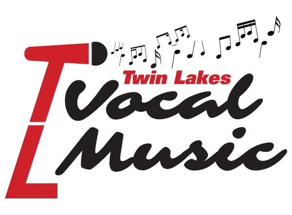 Twin Lakes High School Performing Arts Network