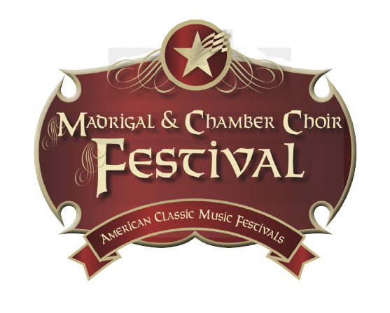 American Classic Madrigal & Chamber Choir Broadcasting Network