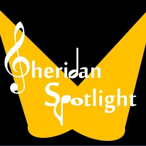 Sheridan Spotlight Broadcasting Network
