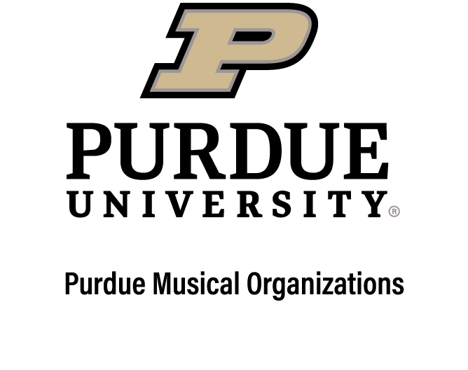 Purdue Musical Organizations Broadcasting Network