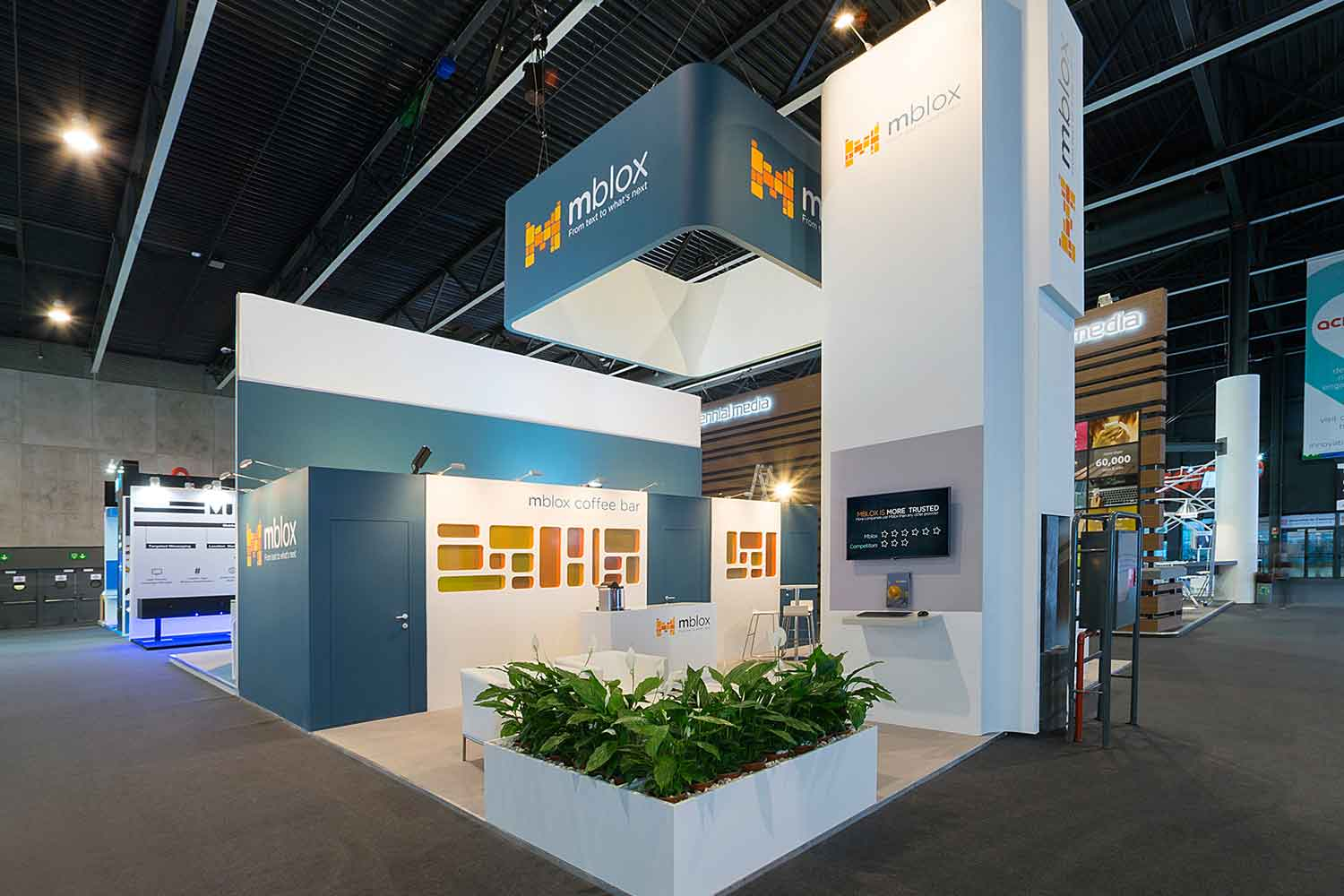global-ASTOUNDGroup MBLOX MWC2015 DS