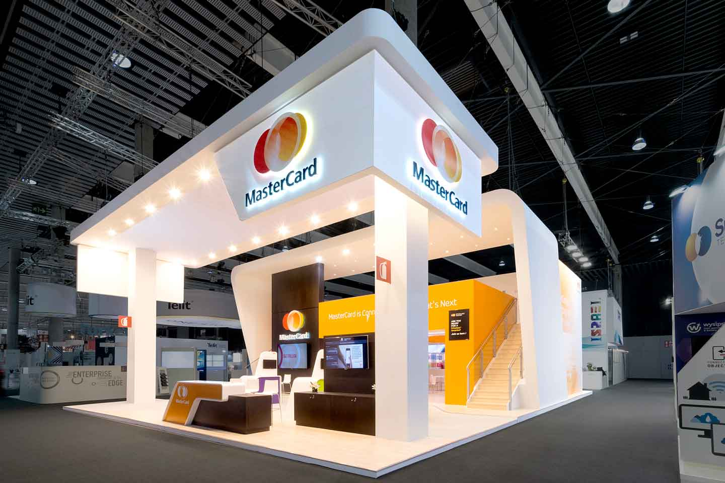 global-ASTOUNDGroup MasterCard MWC2015-2 DS 1