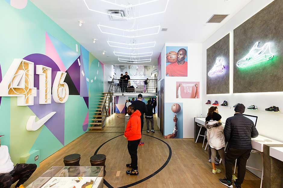 retail-Nike-Loft DS