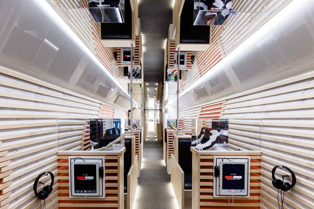 SNKRS Streetcar 160213 0045 LoRes