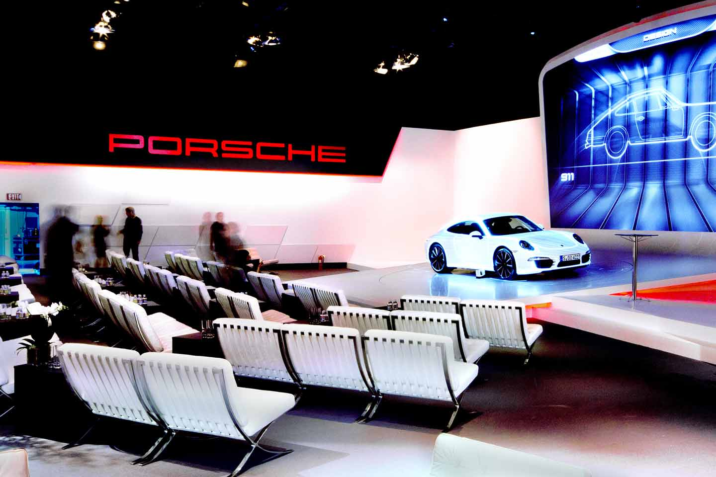Launches-Porsche 911Launch 2012 SantaBarbara1 DS