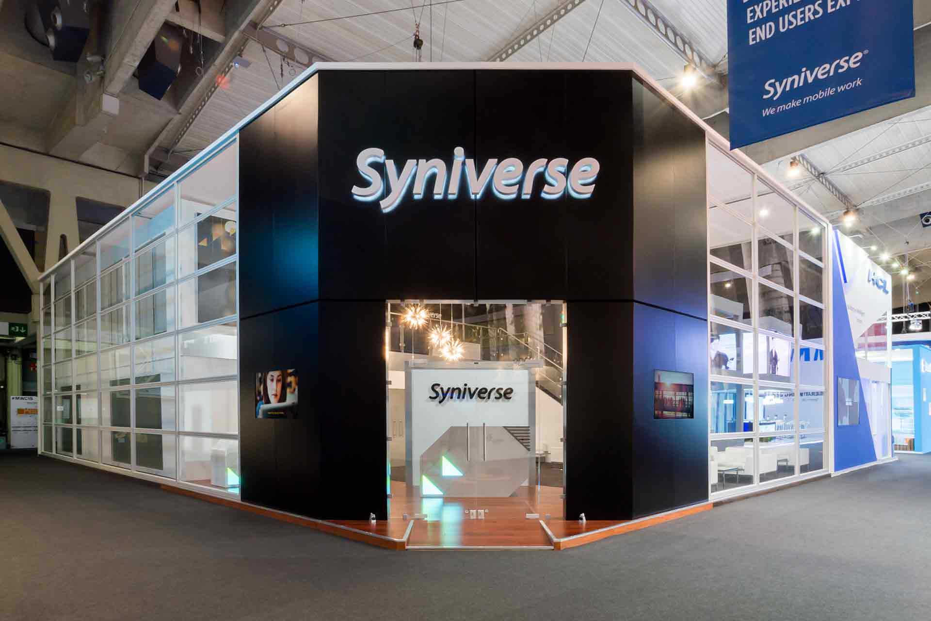 global-ASTOUNDGroup Syniverse MWC2015 DS