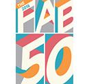 ASTOUND Website AwardsContainer Fab502016