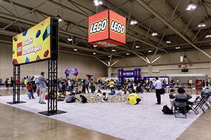 ASTOUND Website VideoThumbnail LEGO