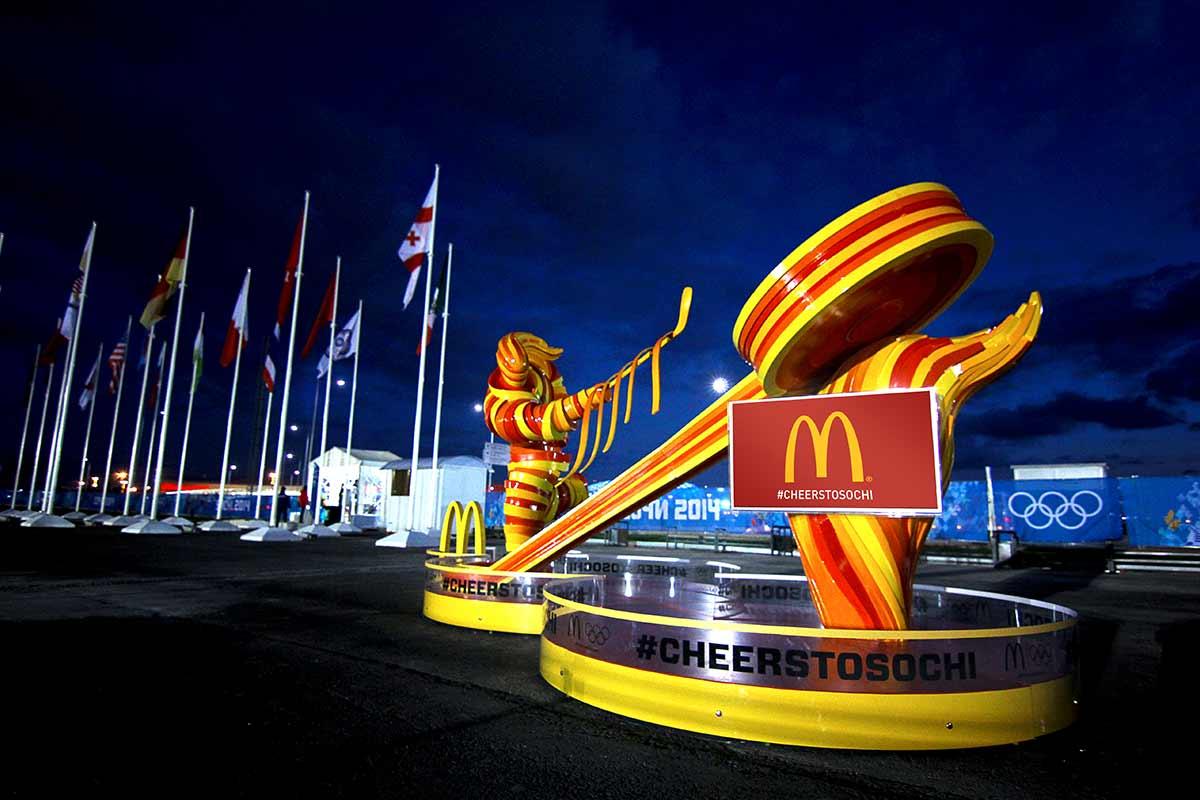 features-SOCHI2014 McDonalds HockeySculpture1 DS