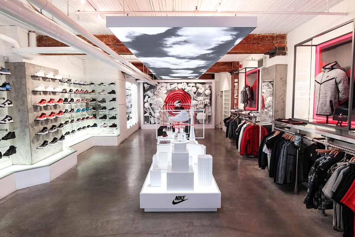 retail-Nike-Livestock-2
