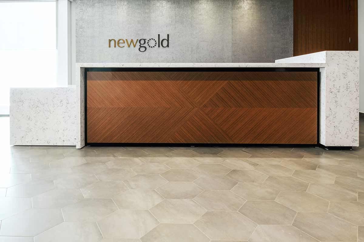 NewGold 2