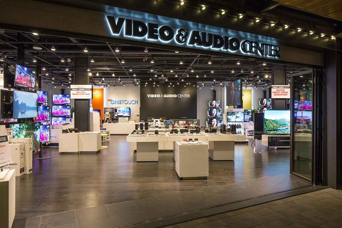 retail-VideoAudioCentre-DS