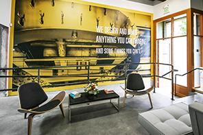 SF Office 1