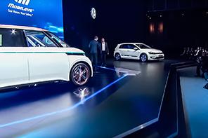VW-2016-Thumbnail