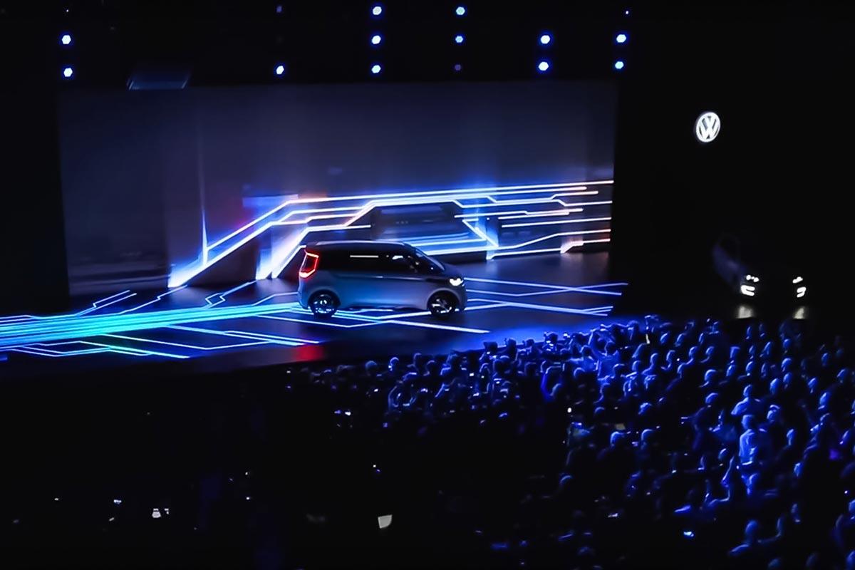 VW-2016-3