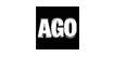 astound-client-AGO