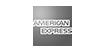 astound-client-AmericanExpress