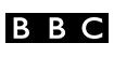 astound-client-BBC