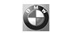 astound-client-BMW