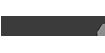 astound-client-Deloitte