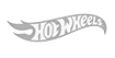 astound-client-HotWheels