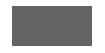 astound-client-KIA