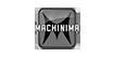 astound-client-Machinima