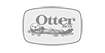 astound-client-Otterbox