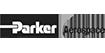 astound-client-ParkerAerospace