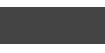 astound-client-Samsung