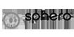 astound-client-Sphero