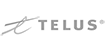 astound-client-Telus