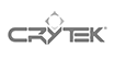 astound-client-crytek