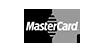 astound-client-mastercard