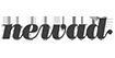 astound-client-newad2