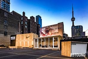 videos-NikeLaunch