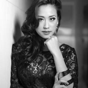 Crystal Lee photo
