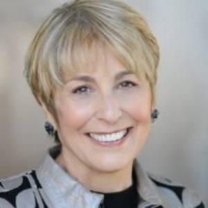 Peggy Klaus photo