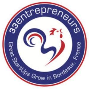 33entrepreneurs logo
