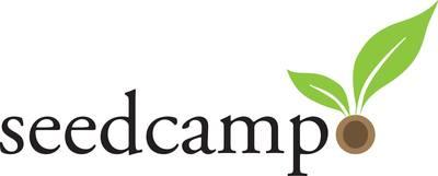 Seedcamp Academy logo