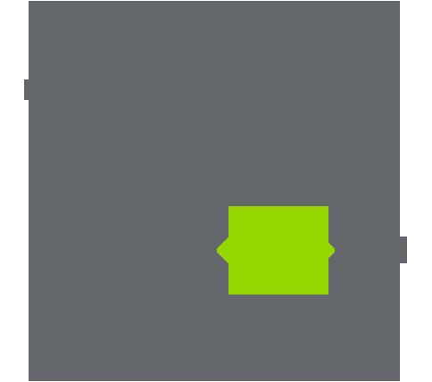 Unity API