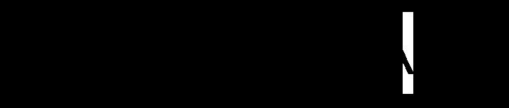 Kayesa