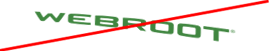 brand-page-wrong-logo-transform.png