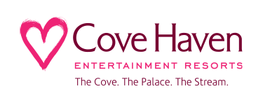 cove haven pa coupons