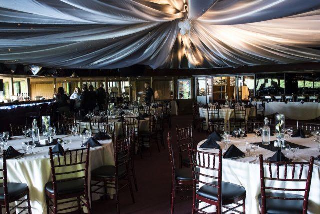 Wedding Reception Room (1)