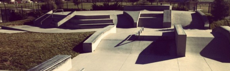 tanzanite skatepark, sacramento, california