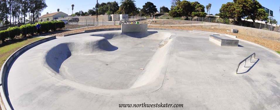 westpark, ventura, california