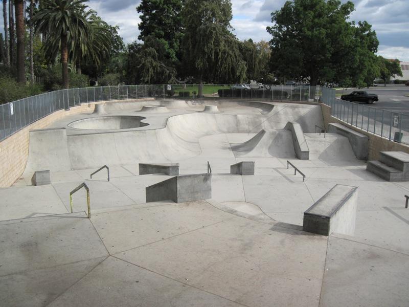 Anaheim 01