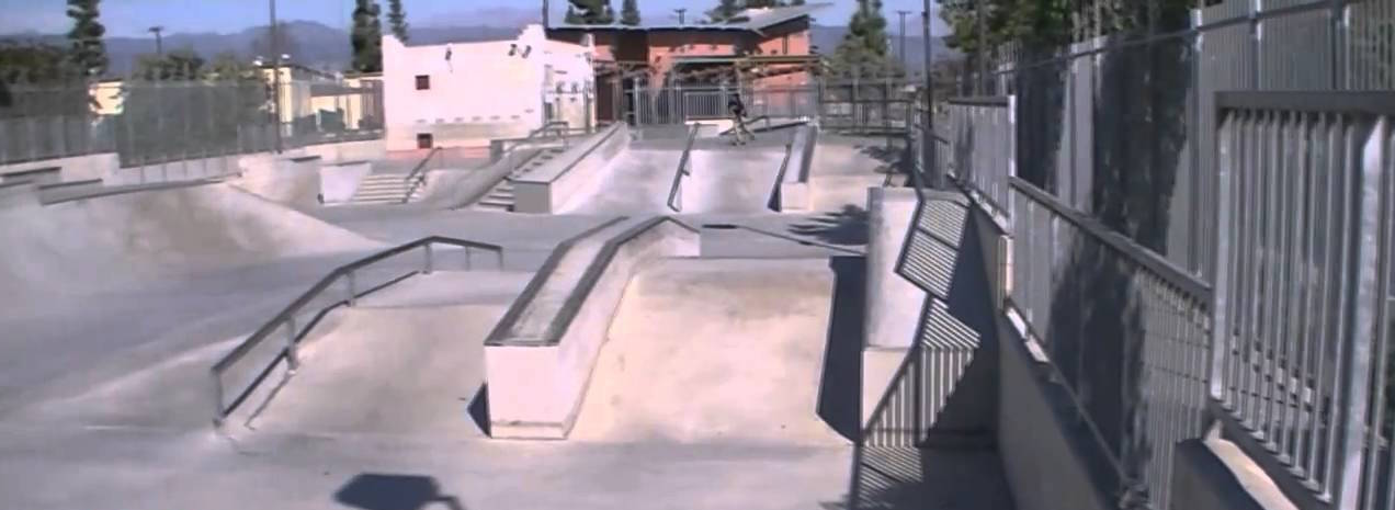 Baldwin 20park 01